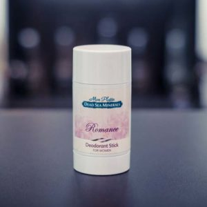 Дезодорант для женщин- чувственность 80 мл1