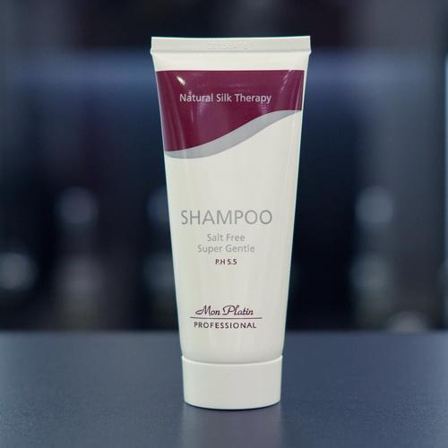 Уникальный шампунь для волос, 100 мл